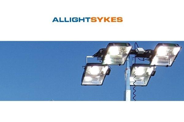 allightsykes3C57F231-4DC5-FB38-69FB-C873A3A08E86.jpg