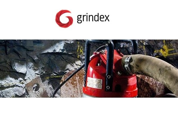 grindexCBD7D9A8-A163-4B61-9ADE-5F569F2F7DDD.jpg