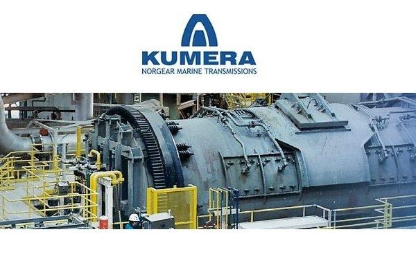 kumera1A897850-AB45-9C5C-616F-081AC59FC451.jpg