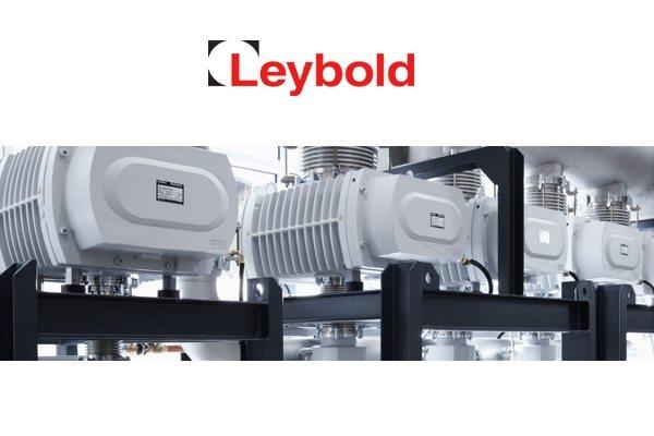 leyboldC349FF76-6EFC-D66E-C7C4-6C4C580640D0.jpg