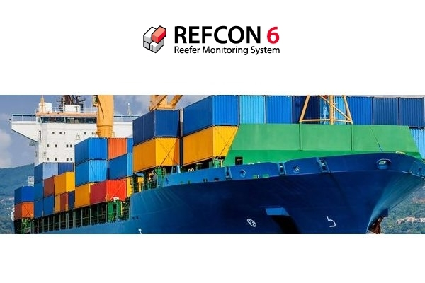 refcon-65714DC3D-0989-0B11-CDC0-38CB60E241D4.jpg